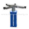 Подъемник одноплунжерный электрогидравлический TST35UX (3.5 т)