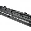 """Ключ динамометрический 3/4"""" JTC-1206, усилие затяжки 138-691 Nm, длина 1070 мм."""
